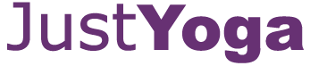 logo-Just-Yoga-10